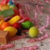 【旨すぎィ】カロリー?なにそれ美味しいの?オススメの輸入菓子ベスト3【外国のお菓子】