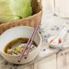 脂肪燃焼スープダイエットの危険性と発展版スープダイエットを紹介