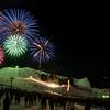 冬ならではの絶景が楽しめる♪一度は行ってみたい冬のお祭り9選!