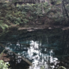行ったことのある神の子池へリベンジしに行った理由は?