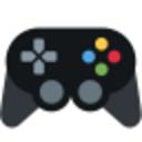おれレビュ!|俺たちのゲーム評論会(β)