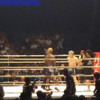【RIZIN.11】五味隆典 VS メルビン・ギラード戦!