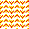 daily pattern 07