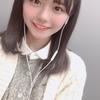 大川里菜りっちゃんLINE LIVE 3月19日(火)