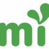 格安SIM「mineo」と「UQ Mobile」を10項目で徹底比較【2020年6月版】