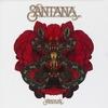 SANTANA - FESTIVAL:フェスティバル -