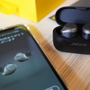 Jabra ELITE 75T 低音好きにおすすめワイヤレスイヤホン!アプリの使い方や音質やコーデックレビュー!