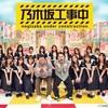 26th single from NOGIZAKA46