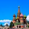 バイデン氏当選が世界に与える影響 - ロシア