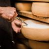 【雑想】世界最古の「呪いのチーズ」?