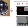 ネットワークカメラ イベント録画とは?