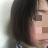 【湯シャン&肌断食54日目】ショートにしたい気分!?髪のお手入れと湯シャン