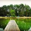 木崎湖でキャンプしてきたよ!(2017海の日)