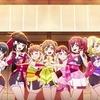 【感想】『ラブライブ!サンシャイン!!』TVアニメ2期  #3「虹」