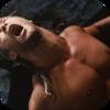 ソーよ。なぜ君は洞窟の泉に入って全裸で悶絶していたんだい?「アベンジャーズ/エイジ・オブ・ウルトロン(2015)」