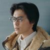 08月20日、勝地涼(2012)
