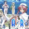 『ARIA The ANIMATION』感想・評価・レビュー 心地よさと美しさが同居する至高のヒーリングファンタジー!【アニメレビュアーズ#3】