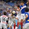勝点1同士のコントラスト〜J1第3節 横浜F・マリノスvs川崎フロンターレ マッチレビュー〜