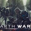 EARTH WARS Switch版 攻略メモと感想