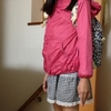 【小学4年生】娘、友達の家に初めてのお泊まり
