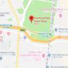 【基本情報】ザ・プリンス パークタワー東京 静かで厳かな雰囲気の敷地に建つ品のいいタワーホテル。