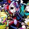 【 狼ゲームアナザー 】可愛い4人組が活躍回 【 ファントムウルフ 】