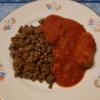 イタリアの大晦日メニュー 金運を呼ぶレンズ豆