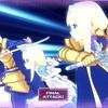 SAOアリブレ攻略メモ4ー限定キャラ「幼いアリス嬢」とお友達になりたい