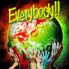 WANIMA『Everybody!!』