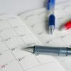 【ブログ運営】はてなブログの予約投稿を使わない4つの理由