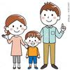 一人っ子の賢い育て方 ~ 自立を促す作戦6選! 幼児から出来ること