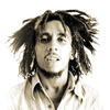 Bob Marleyの唄です(歌詞/和訳/解析付き)ーRedemption songを通してBobが伝えたかった意志ー