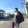 ゆきみ侍、湊川へゆく