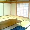 帯広とかちプラザにて 10月19日(木) 気のトレーニング講習会開催!