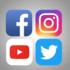 【注目】各SNSの年齢制限をまとめてみた~LINE・Twitter・Facebook・Instagram・MixChannel