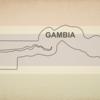 ガンビアの政変が終了。流れをまとめてみた。23年も大統領を続けるって、どんな気持ちなんだろ?