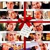 《911映画列伝》「ラブ・アクチュアリー」(2003年)~アルカイダ、ブッシュ、ブレアを批判する英国リベラル。