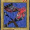 遊戯王カードのノーマルカードの頂点を決める  プレミアカードランキング