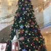中国にはこんなクリスマス事情があった!