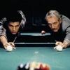 【映画】「ハスラー2(The Color of Money)」(1986年) 観ました。(オススメ度★★★★☆)