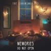 ザ・チェインスモカーズ新アルバム Memories...Do Not Open (2017) - The Chainsmokers の歌詞和訳で覚えられる英語まとめ