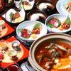 【オススメ5店】江坂・西中島・新大阪・十三(大阪)にあるすっぽん料理が人気のお店