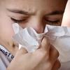 花粉の季節真っ只中!アレルギー性鼻炎を放置した代償は諭吉10人以上になりそうです。