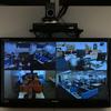 テレビ会議常時接続のメリット