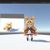 【Unity】Cinemachineで複数のカメラを使用する