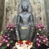 26番 アユタヤでビルマの破壊を逃れた唯一のお寺
