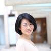 【東京地区】RYC®メソッド認定講師紹介 「東山 知帆里」