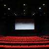 【映画】「映画館という空間でポップコーンを食べる」という幸せ