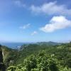 『なつぞら』での赤飯と縁側にツッコミ~北海道の生活