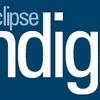 Eclipse 3.7 Indigo Pleiades All in One リリース